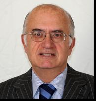 Prof. Giuseppe SOBBRIO