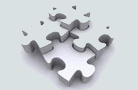 struttura_organizza